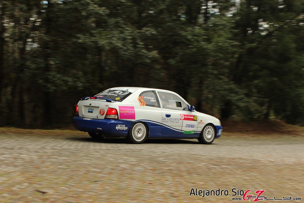 ii_rally_viana_do_castelo_73_20150308_1399187093