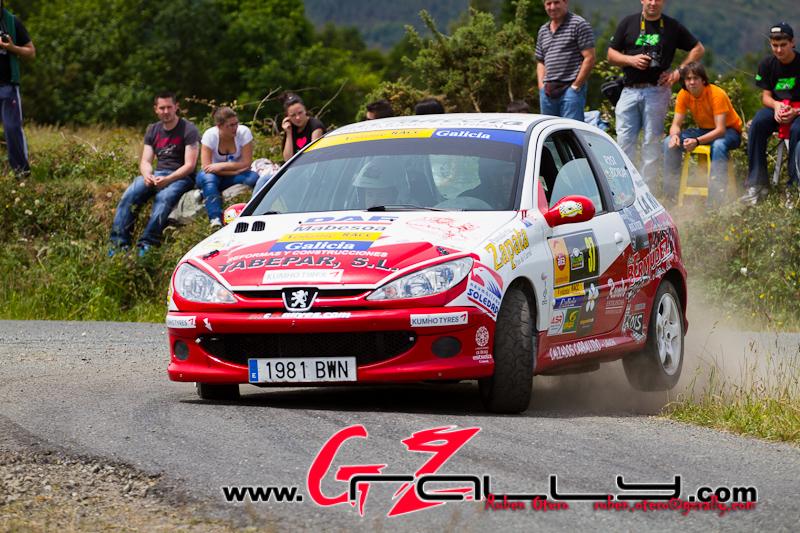 rally_de_naron_2011_159_20150304_1346923263