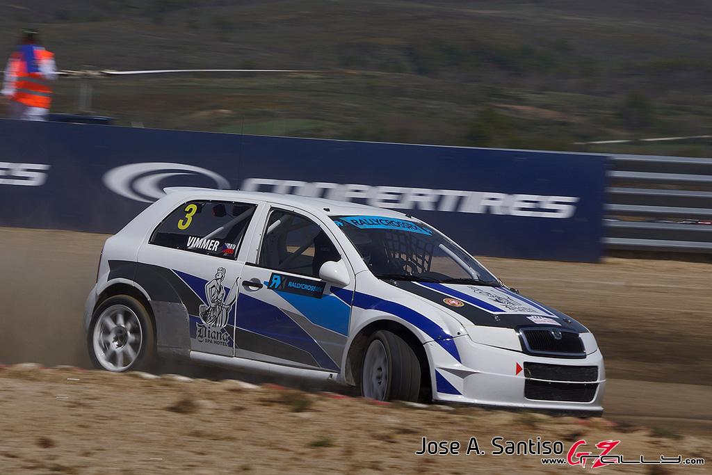 rallycross_de_montalegre_2014_-_jose_a_santiso_102_20150312_1340578487