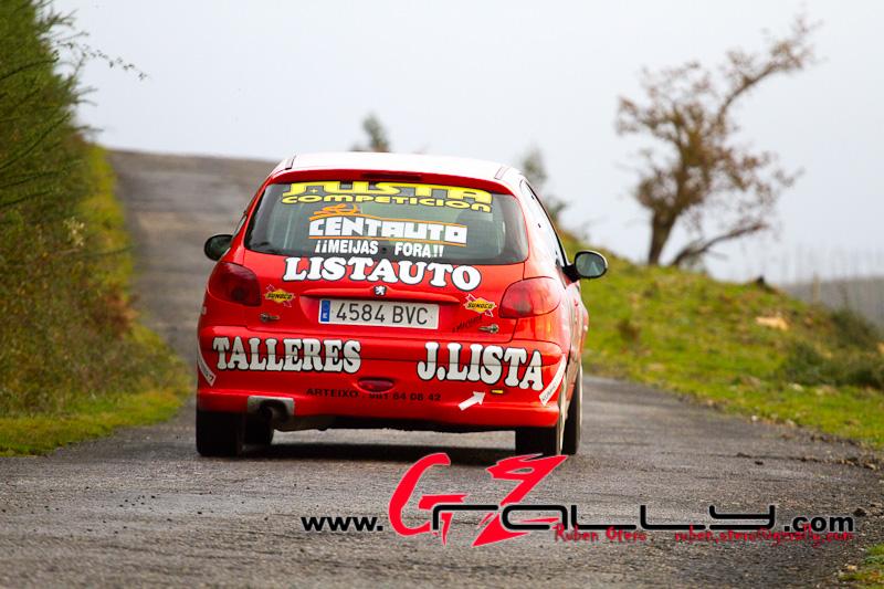 rally_do_botafumeiro_2011_245_20150304_1890451385