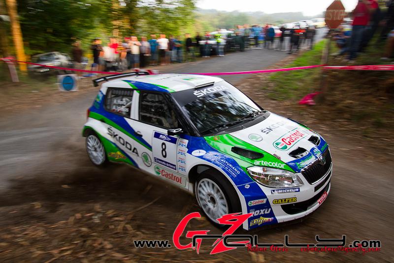 rally_de_ferrol_2011_631_20150304_1139972600