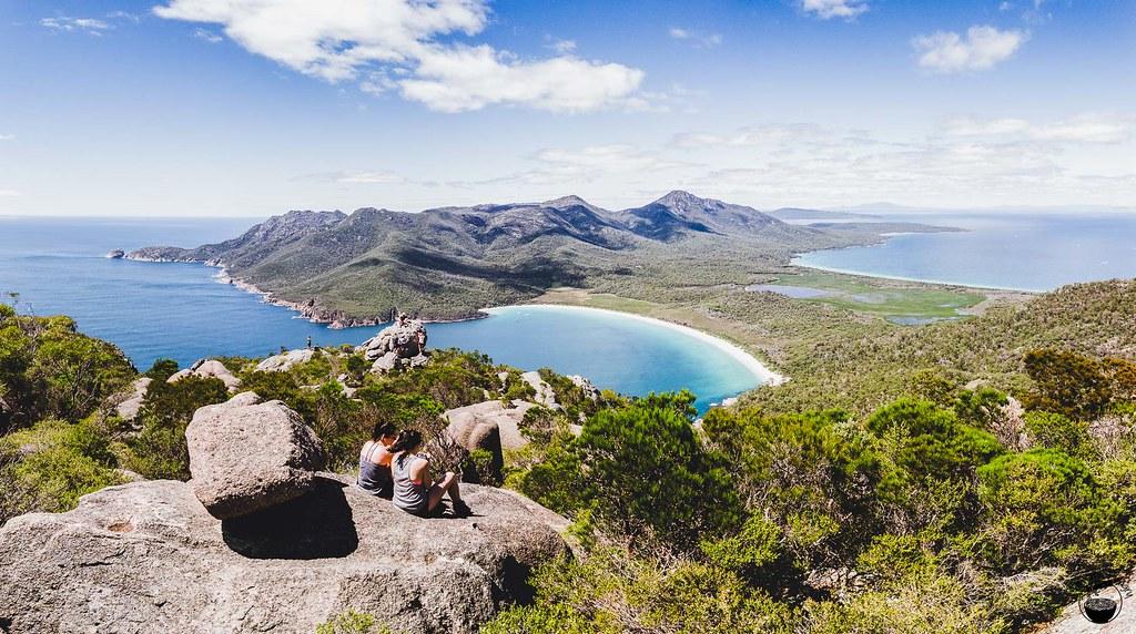 Tasmania 2016-266