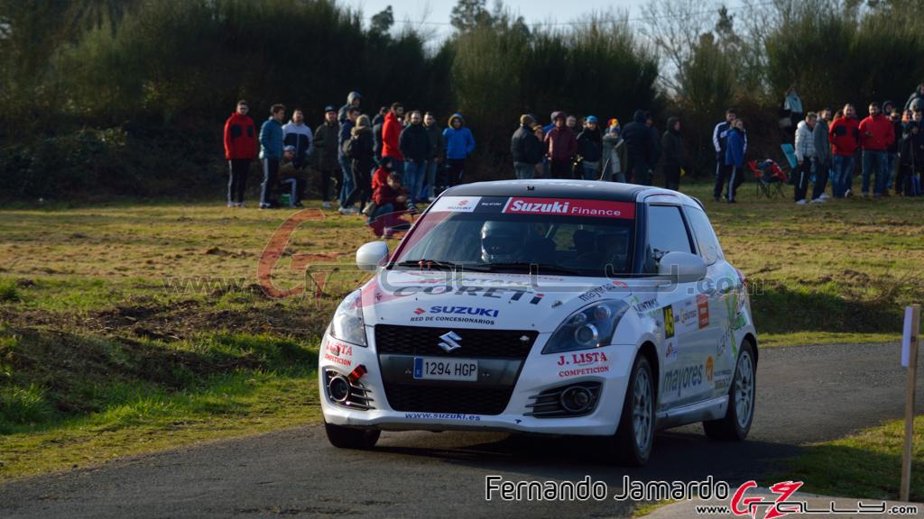 Rally_ACoruna_FernandoJamardo_17_0045