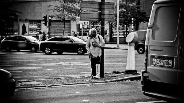 Untitled   Liquid Oh   Flickr