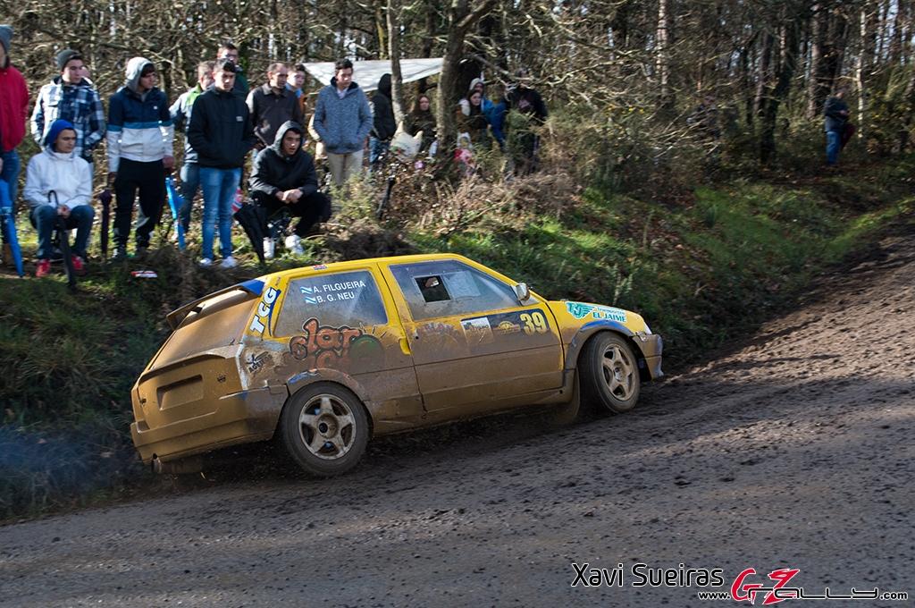 rallymix_de_touro_54_20160307_1160517104