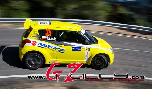 rally_de_cataluna_419_20150302_1120982491