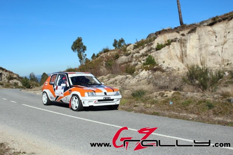 rally_de_monte_longo_-_alejandro_sio_43_20150304_1234633764