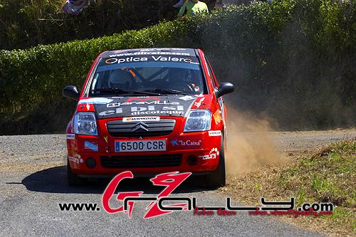rally_de_ferrol_58_20150302_1964591719