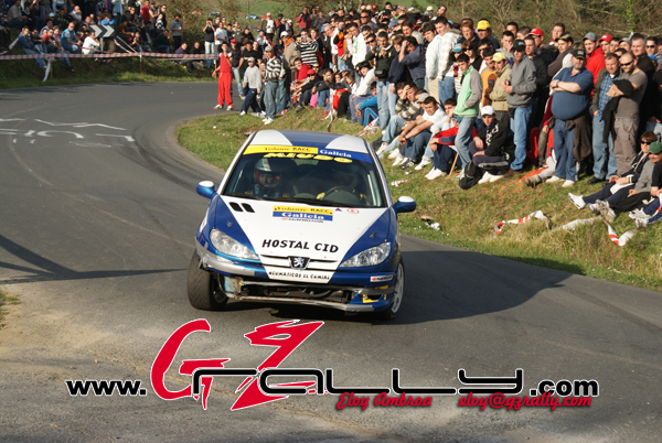 rally_do_cocido_46_20150303_1771392026