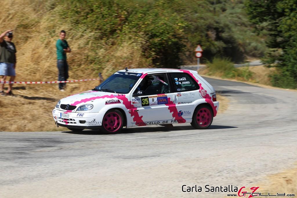 xxiii_rally_del_bierzo_2016_-_carla_santalla_28_20160823_1032061613
