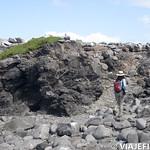 Viajefilos en La Espanola, Galapagos 066