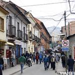 Viajefilos en Potosi, Bolivia 055
