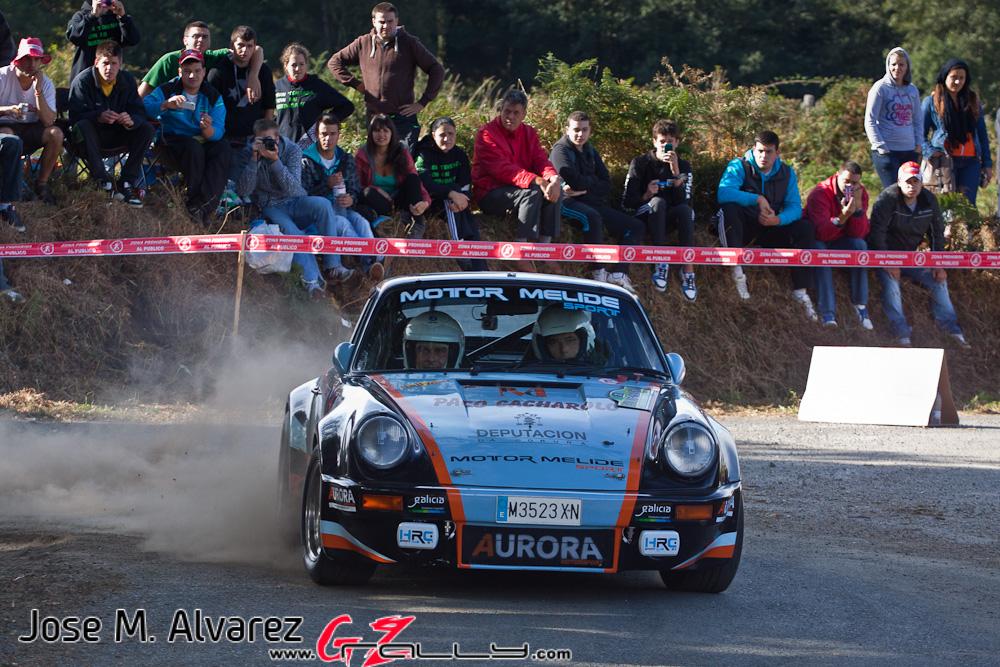 rally_de_galicia_historico_2012_-_jose_m_alvarez_81_20150304_1074037167