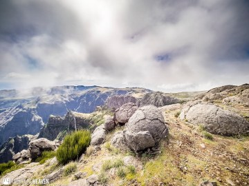 Madeira - 1146-HDR