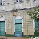 Viajefilos en Iquitos, Peru 019