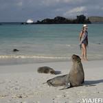 Viajefilos en La Espanola, Galapagos 081