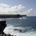 Viajefilos en La Espanola, Galapagos 038
