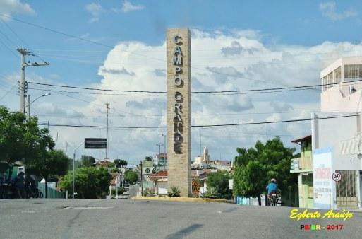 Campo Grande -RN (8) | Campo Grande é um município brasileir… | Flickr
