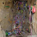 Viajefilos en Potosi, Bolivia 151