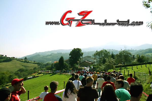 rally_principe_de_asturias_11_20150303_1870256511