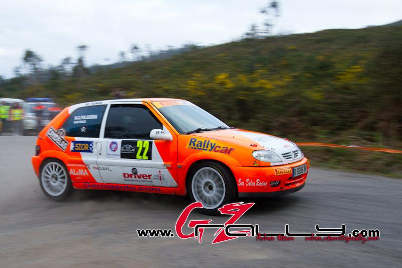 rally_de_noia_2011_192_20150304_1130323483