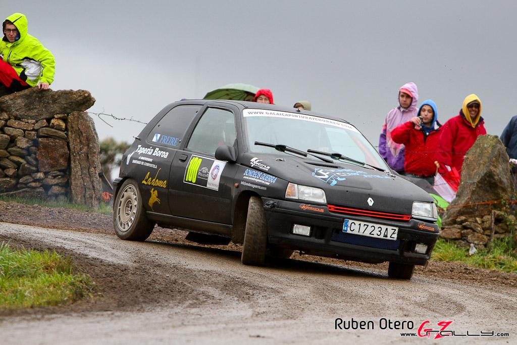 rally_de_noia_2012_-_ruben_otero_255_20150304_1017809680