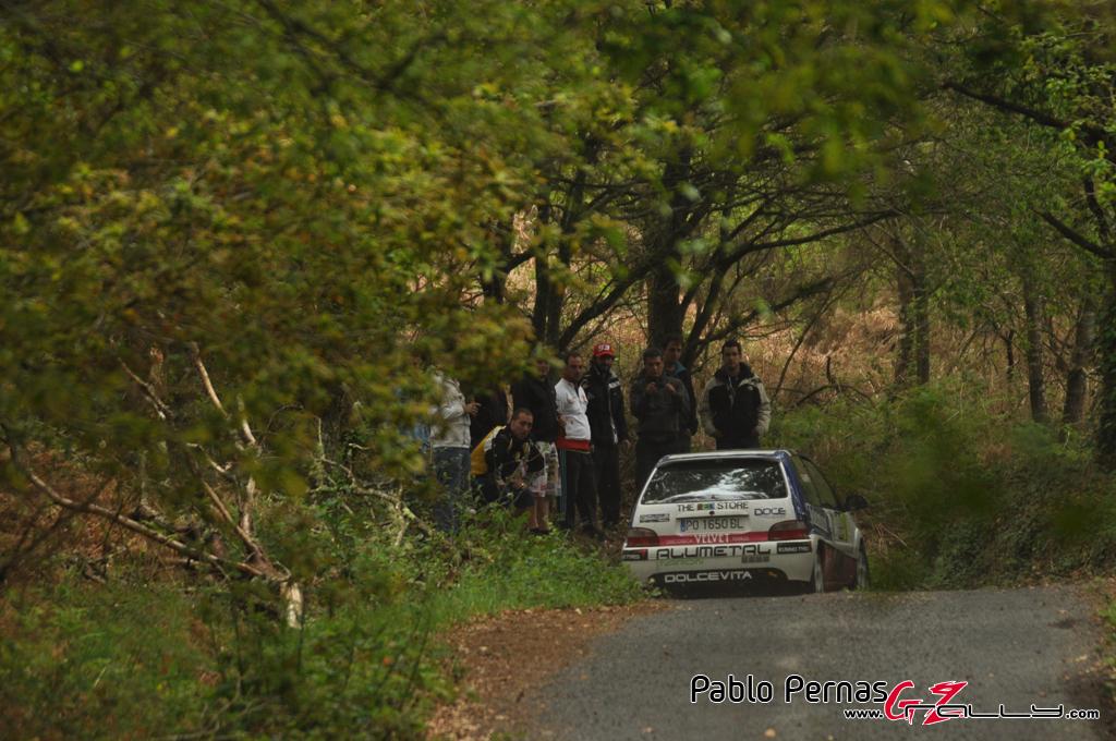 rally_da_ulloa_2012_82_20150304_2003839197
