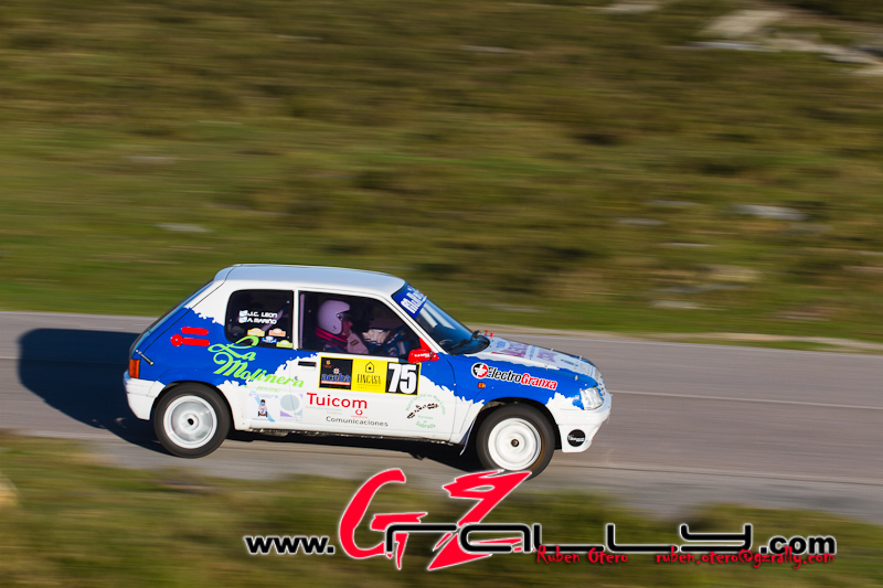 rally_serra_da_groba_2011_92_20150304_1329473080