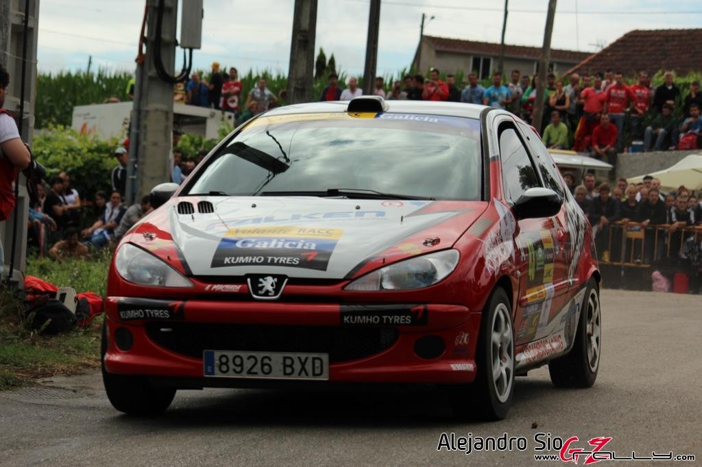 rally_sur_do_condado_2012_-_alejandro_sio_299_20150304_1588449623