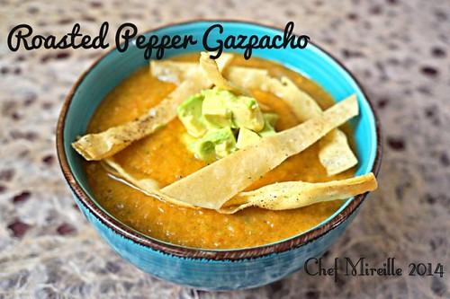 Roasted-Pepper-Gazpacho-edit1-800x533