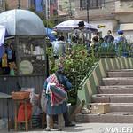 Viajefilos en Potosi, Bolivia 062