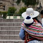 Viajefilos en Potosi, Bolivia 063