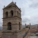 Viajefilos en Potosi, Bolivia 010