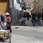 Viajefilos en Potosi, Bolivia 112