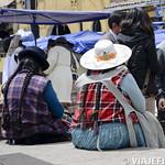 Viajefilos en Potosi, Bolivia 069