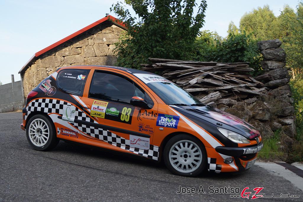 x_rally_sur_do_condado_69_20150307_1865690033