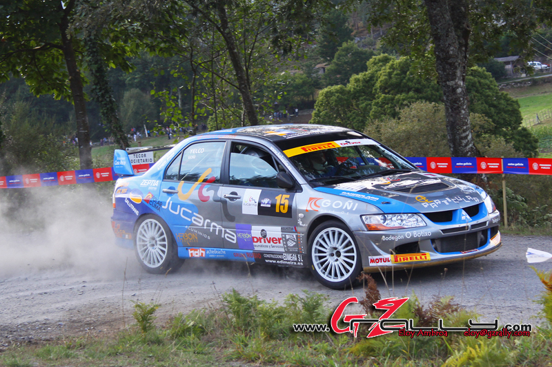 rally_san_froilan_2011_74_20150304_1970038928