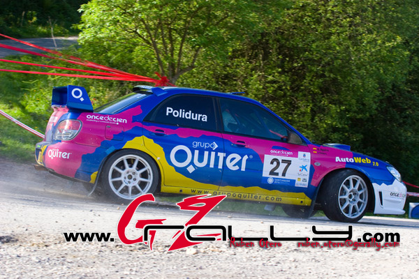 rally_de_cantabria_2009_162_20150303_1766988390