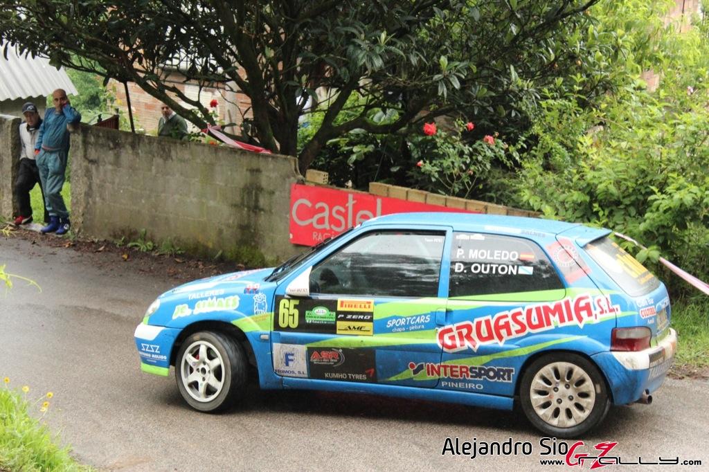rally_sur_do_condado_2012_-_alejandro_sio_261_20150304_1309964115
