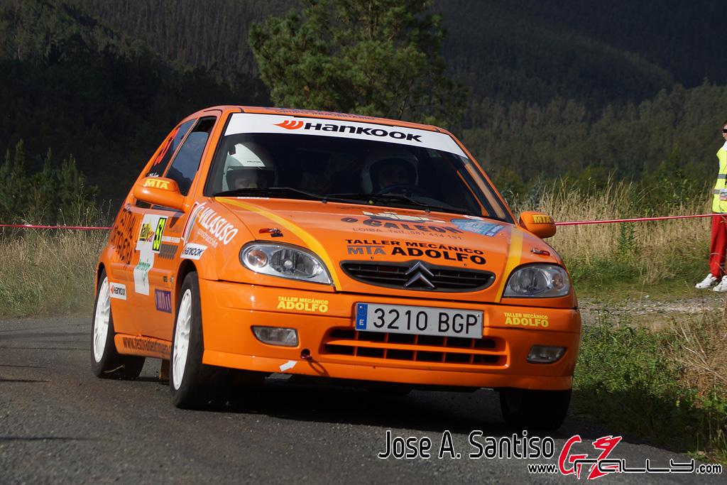 rally_de_ferrol_2012_-_jose_a_santiso_46_20150304_1553311032