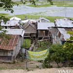 Viajefilos en Iquitos, Peru 017