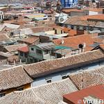 Viajefilos en Potosi, Bolivia 035