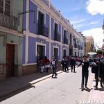 Viajefilos en Potosi, Bolivia 095