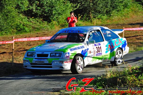 rally_de_ferrol_219_20150303_1722529545