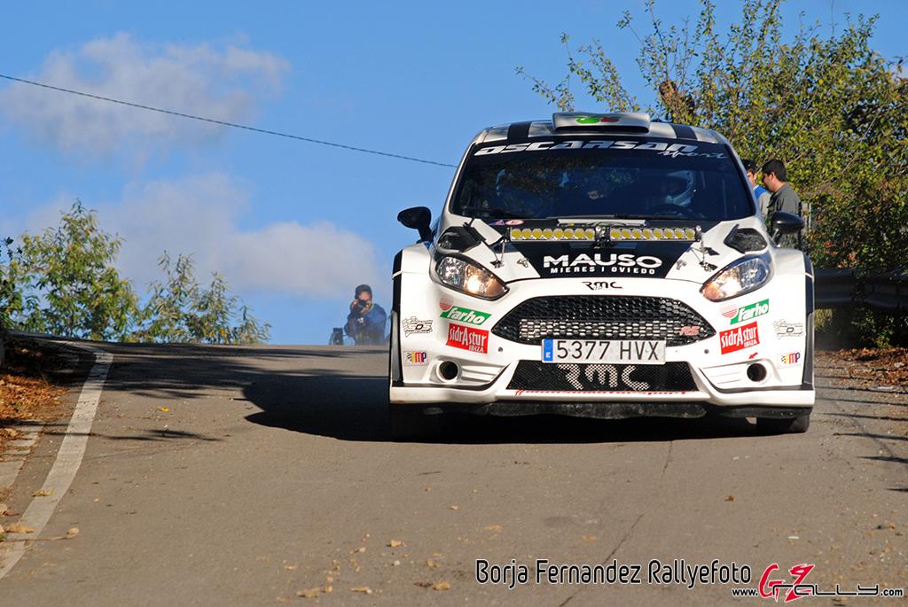 xii_rally_montana_central_-_borja_fernandez_52_20161018_1257170817
