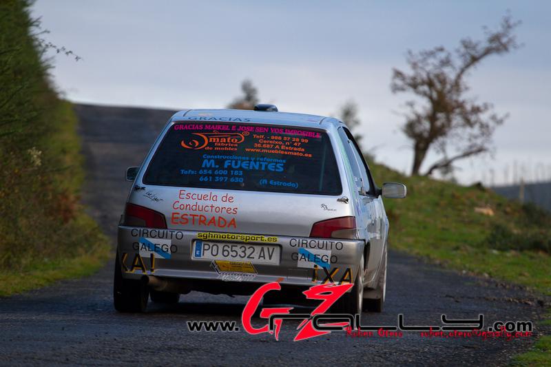 rally_do_botafumeiro_2011_144_20150304_1090827352
