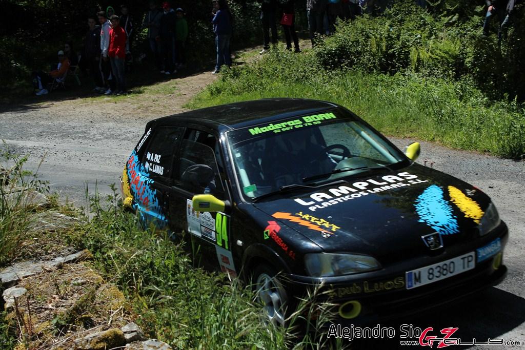 vi_rally_comarca_da_ulloa_160_20150307_1048680258