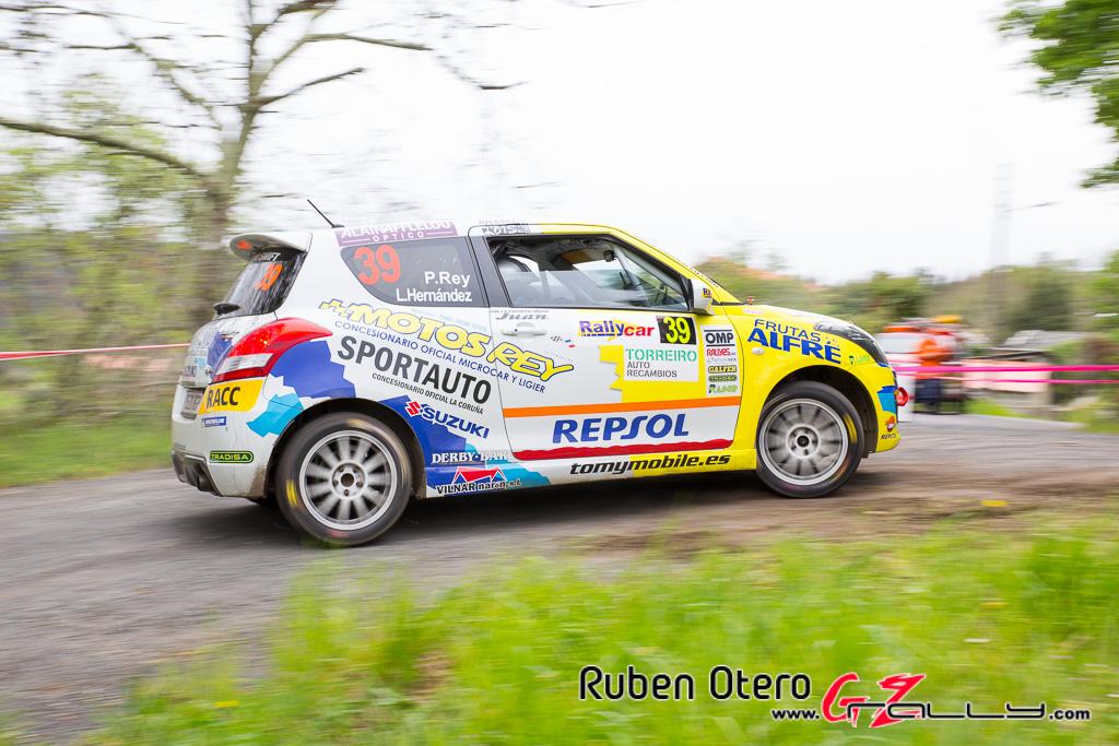 47_rally_de_ferrol_76_20160509_1825636341
