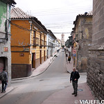 Viajefilos en Potosi, Bolivia 042