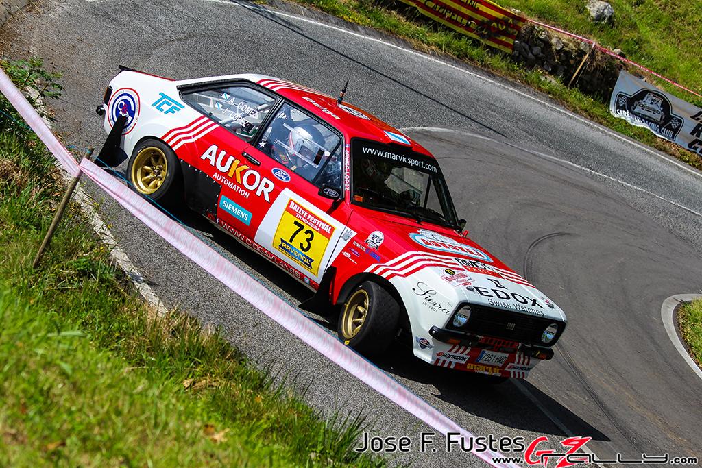 Rally_Trasmiera_JoseFFustes_17_0112